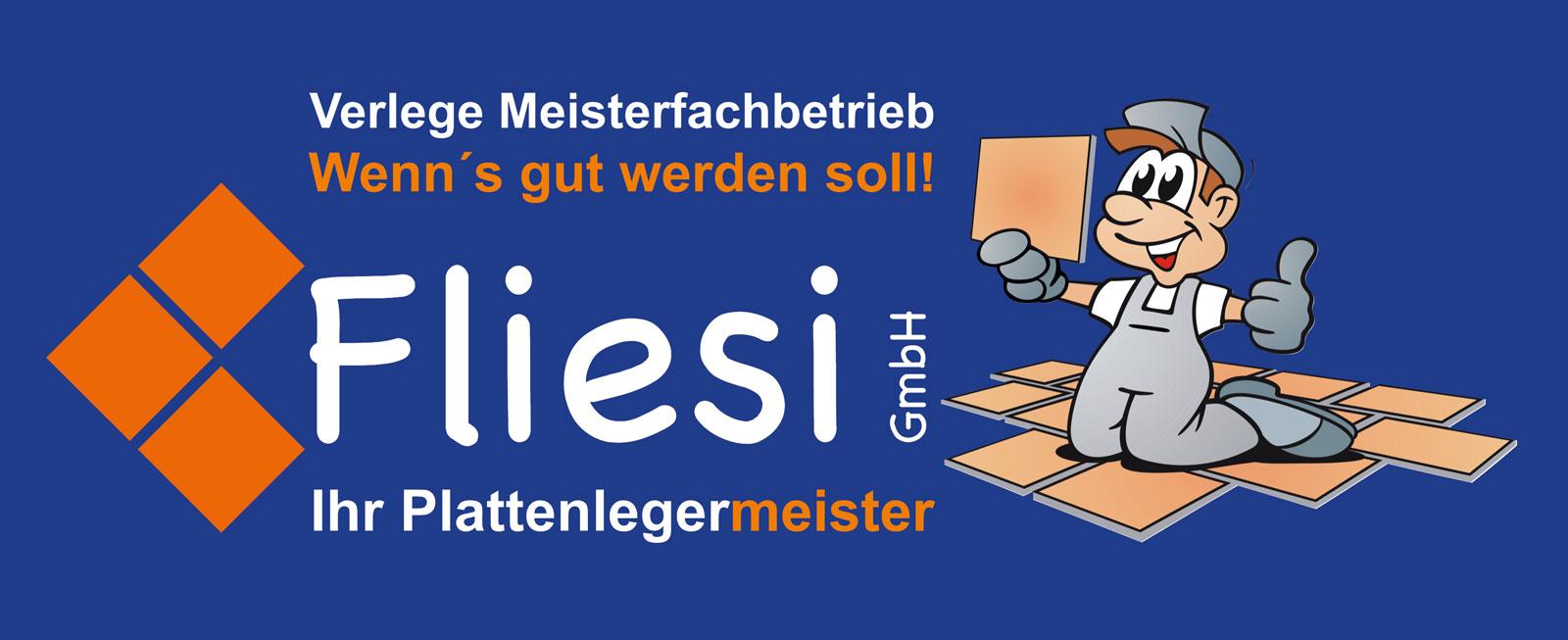 Fliesi GmbH – Ihr Profi für Plattenbeläge in Pfäffikon